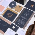 Rawson Print Co. Revives Rich Heritage With Bold Brand Refresh
